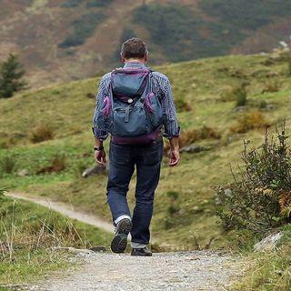 Il Cammino dei Briganti: il percorso tra Abruzzo e Lazio