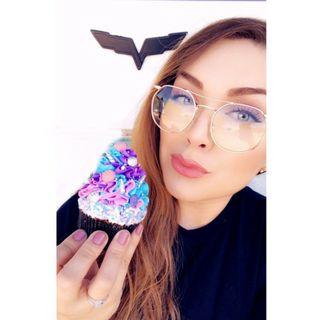Candy Ramirez
