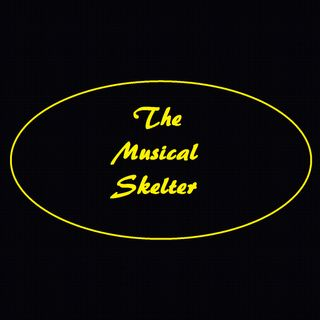 The Musical Skelter