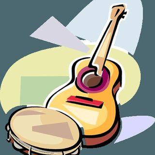 Nostalgia Samba & Pagode
