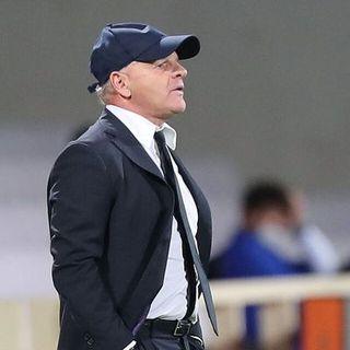 Calcio, in A salta la prima panchina: la Fiorentina caccia Iachini e chiama Prandelli