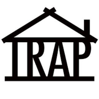 La Hora Del Trap