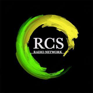 RCS Radio Network