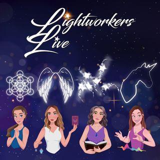 Heather, Erin, Gia, Rachel