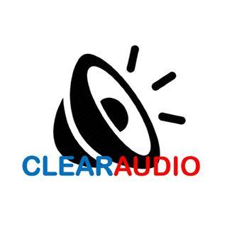 ClearAudio - Il sesso ai tempi del Coronavirus