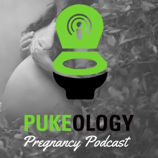Pregnancy Pukeology