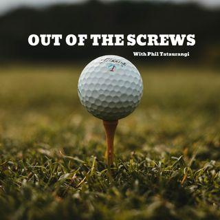 The Pilot + PGA Championship preview