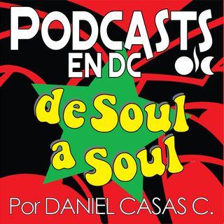 De Soul a Soul 004