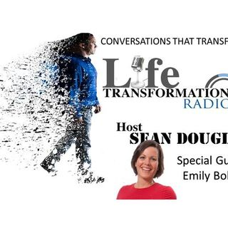 Freedom From Food Addiction with Author Emily Boller