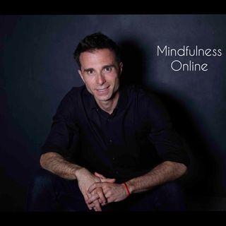 Mindful Practice - short