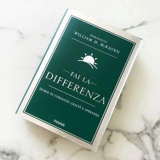 """#29 - """"Fai la differenza"""""""