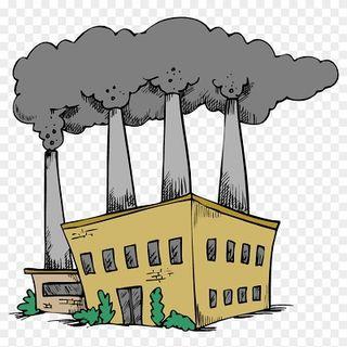 Combustibili fossili: carbone,petrolio e gas naturale