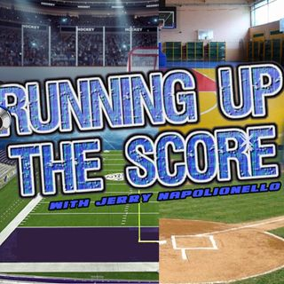 "Week 11 in the NFL | Running Up The Score ""In The Car"" (11/16/19)"