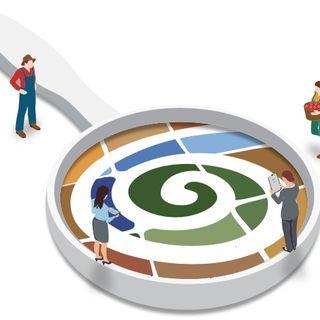 Suoli ecco i parametri FAO per la gestione sostenibile
