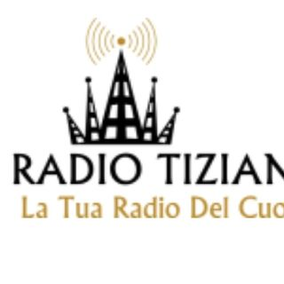 POP MUSIC 2 - OTHER MUSIC ON  radiotiziano.it