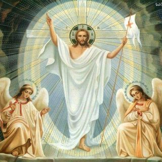 Night Prayer 2-10