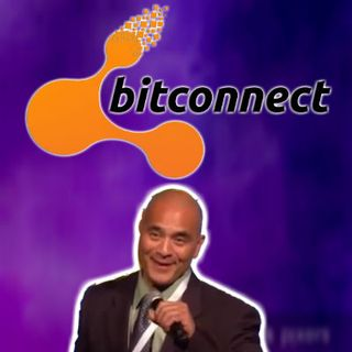 BITCONNECT IS BACK! Bitconnect 2.0 - Bitcoin 60 Minutes Charlie Shrem