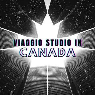 Viaggio studio in Canada: intervista a Paolo Polimene