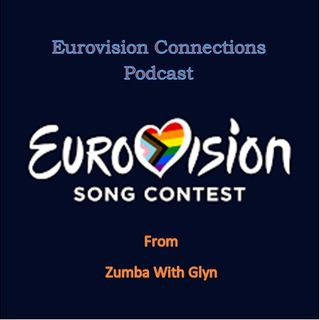 01 - Eurovision Connections - The Beginning