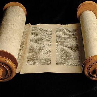 Beneficios de la Justificacion y Gozo en el Sufrimiento