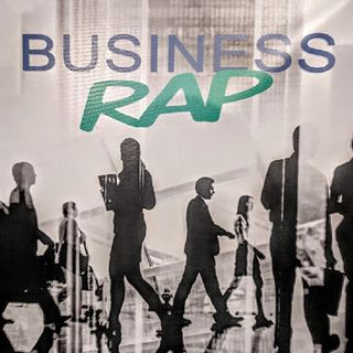 Business Rap - February 1, 2018