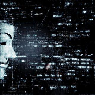 Como defendernos de los ciberataques