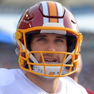 #001: Is Kirk Cousins Really The Best QB Option For The Broncos?