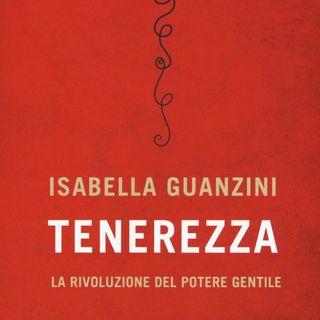 """Isabella Guanzini """"La tenerezza"""""""