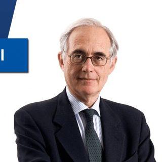 771 - Roberto de Mattei - La vera riforma costituzionale