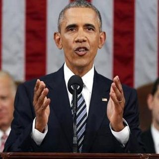 Analyzing President Obama's Final SOTU and the GOP Response