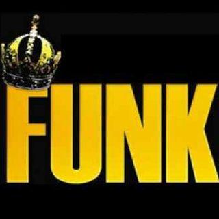 Episódio 1 - Funk show