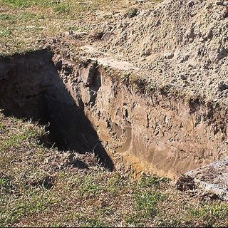 Refutations of Those Who Deny the Life of the Grave