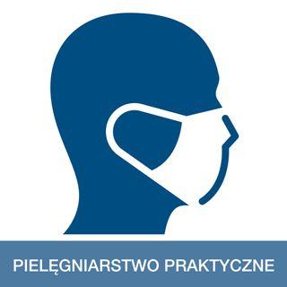 PP #029: Wpływ opioidów na ośrodek oddechowy