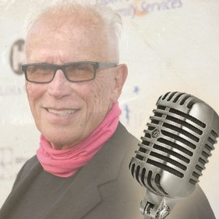 Interview with Peter Weller