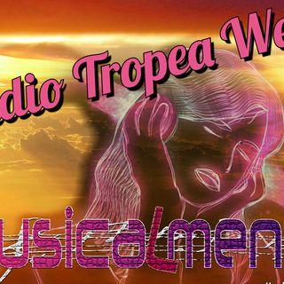 Musicalmente Tropea Presenta: Silvana & Michelangelo