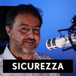 SICUREZZA - La storia del bancomat che sparava soldi