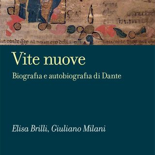 "Elisa Brilli ""Vite Nuove"""