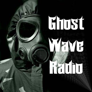 Ghost Wave Radio