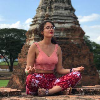 Meditación para vivir el momento presente