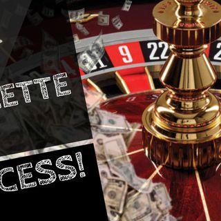 Roulette Sistema Vincente