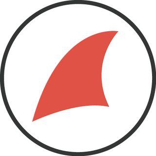 Red Shark Digital