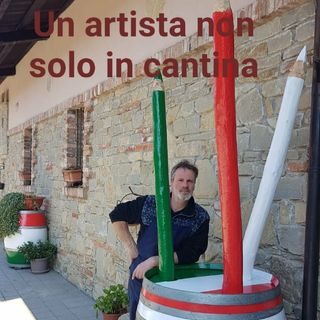 Il vino perfetto per la nocciola Tonda Gentile di Langa ce lo svela il maestro di cantina Lorenzo Novelli.