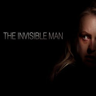 The Invisible Man Reaction - Review