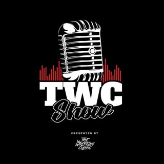 Episode 21 - TLC Predictions and More w/ AJ and Jaden