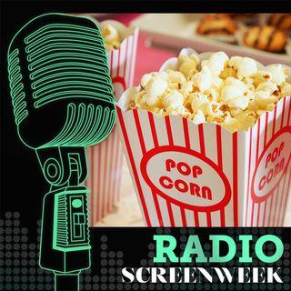 Cinema, il dopo Tenet: e ora?