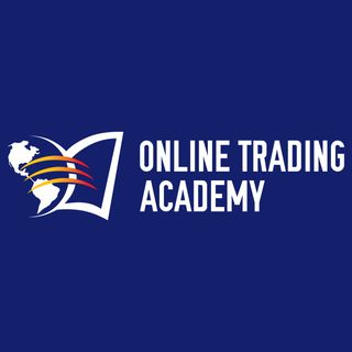 Online Trading Academy