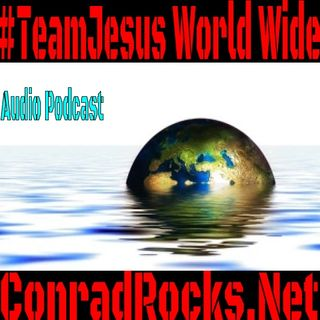 Team Jesus World Wide