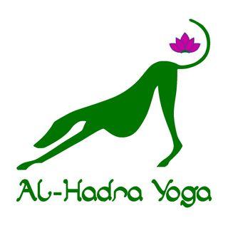 Yoga y Ayurveda como ciencias hermanas