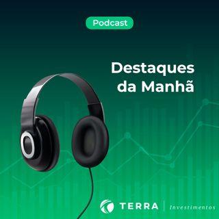 [29/1] Banco do Brasil, Telefônica, Rumo, Sabesp entre outras