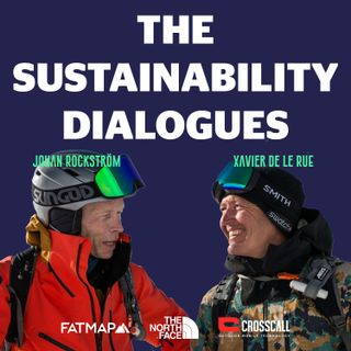 The Sustainability Dialogues: Covid 19 & Climate Change